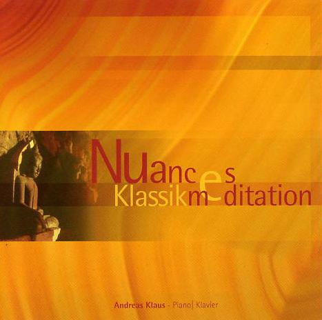 Nunaces - Klassikmeditation